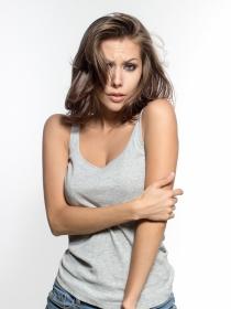 ¿Estás deprimida? 10 síntomas de la depresión femenina