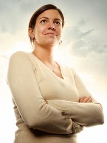 40 motivos para estar orgullosa de ser mujer