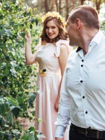 ¿Los celos son importantes para una relación amorosa?