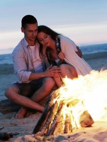 Elegir perdonar la infidelidad