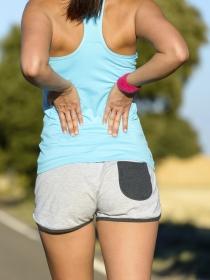 ¿Te duelen los riñones? Causas y diagnóstico