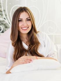 Prácticas saludables para una correcta higiene íntima