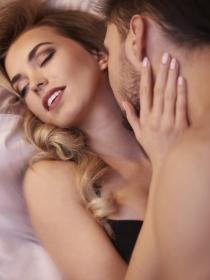 10 razones para hacer el amor más veces