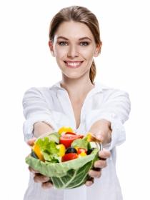 Las dificultades de una dieta sin gluten