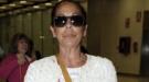 ¿Dirá Chabelita que está embarazada en Sálvame? La Pantoja y Telecinco negocian dos entrevistas