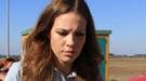 Jessica Bueno, desolada: Kiko Rivera se lleva a su hijo en el día más importante