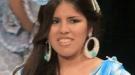 Chabelita, embarazada: Isabel Pantoja fastidia la exclusiva a Sálvame