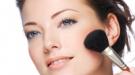 Cómo maquillarse para resaltar los pómulos