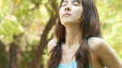 Dolor de estómago al respirar: causas comunes