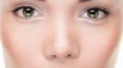 Cómo maquillarse según la forma de tu rostro