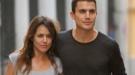 Por qué han roto su relación Alex González y Adriana Ugarte