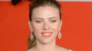 Scarlett Johansson, los desnudos y el porno son para las mujeres