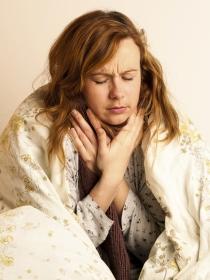 Remedios para el dolor de garganta: soluciones y tratamientos