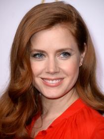 Peinados para los Oscars 2014: los mejores looks de la alfombra roja