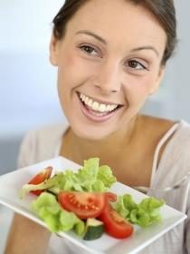 Como tomar te verde para quemar grasa abdominal jugo arndano bueno