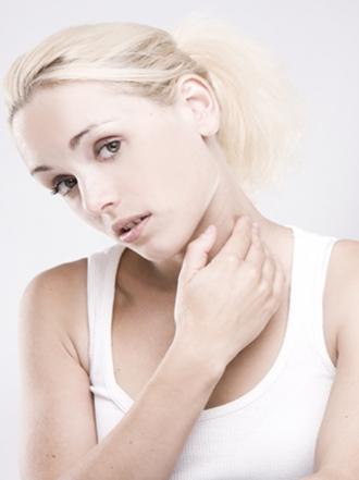 Los ejercicios para el tratamiento protruzii del departamento lumbar