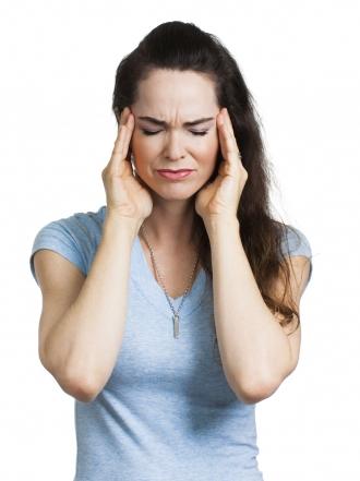 Remedios de dolor de cabeza