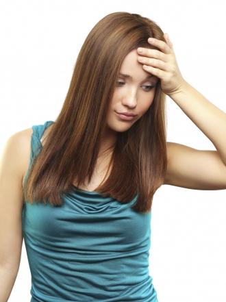 Líbido y dolor de cabeza