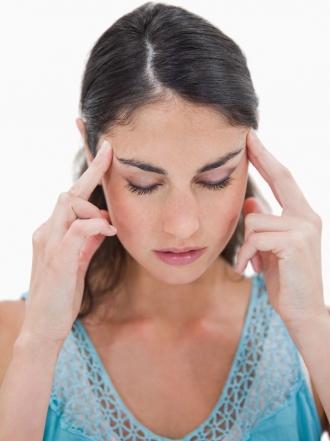 Cómo evitar el dolor de cabeza