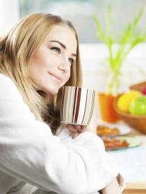 10 bebidas anti ansiedad: qué beber para calmar los nervios