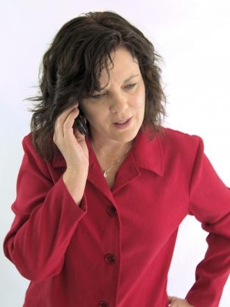 Cosas sobre la menopausia