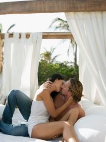 Carta de amor y pasión: recupera el deseo por tu pareja