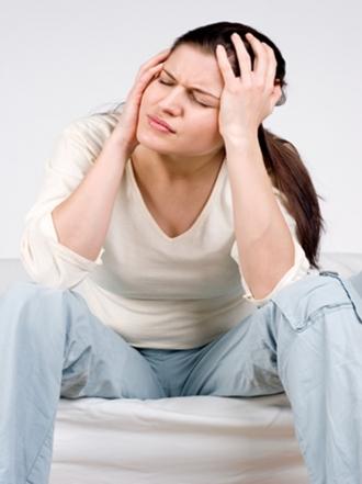 Cosas que dan dolor de cabeza
