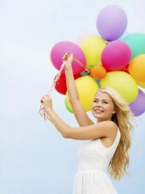 Mensajes motivadores para lograr tus sueños