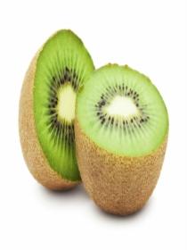 4 recetas que nunca te hubieses imaginado hacer con un kiwi