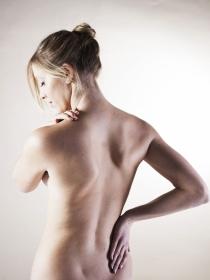 La solución definitiva para los dolores de espalda