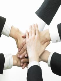El estrés de los trabajos en grupos: cosas que no debes hacer