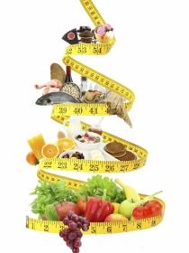 Como comenzar adelgazar con 96 kg hasta 65 kg