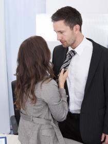Significado de los sueños: sexo con un compañero de trabajo