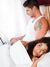 Por qué sueño que mi novio me engaña