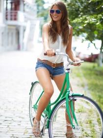 Timidez: cómo ser más extrovertida