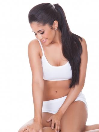 5 consejos de higiene íntima