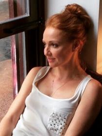 Una sexy Cristina Castaño despide sus vacaciones en Instagram