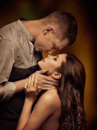 Cómo reconocer la infidelidad