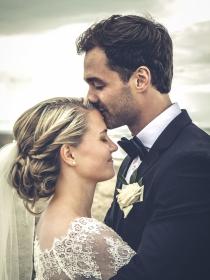Señales que indican que ya estás lista para casarte