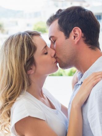 Cuernos e infidelidad
