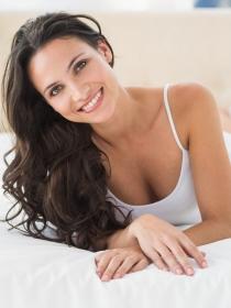 A qué edad puede llegar la menopausia prematura