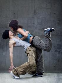 Frases de amor de rap: cuando el romance tiene ritmo