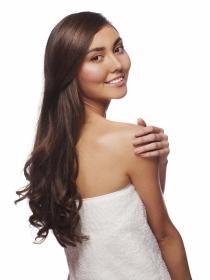 Higiene íntima: cuándo y cómo usar toallitas vaginales