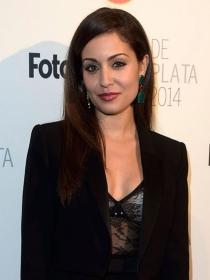 Hiba Abouk se pone nostálgica: echa de menos a Curro Sánchez