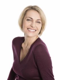 Adelgazar en la menopausia: bajar de peso en el climaterio