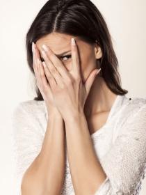 Pros y contras de confesar una infidelidad
