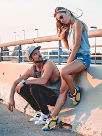 La guía definitiva para perdonar una infidelidad