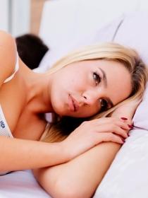 Infidelidad: 5 señales inequívocas de que te ponen los cuernos