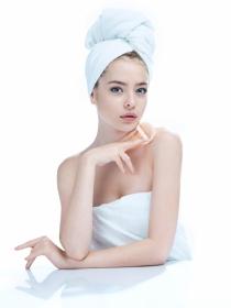 Remedios caseros para una eficaz higiene genital femenina