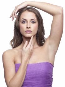 Falsos mitos sobre la higiene íntima